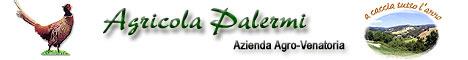 Agricola Palermi